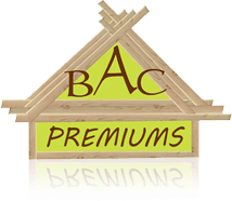 bac premiums